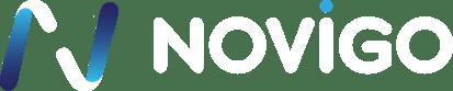 Novigo