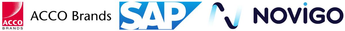 Acco SAP Novigo-1